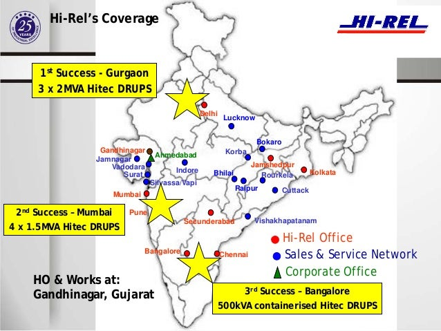study on reliance industries limited Reliance industries ltd 5  reliance industries limited indias world class  case study presentation on - case study presentation on nova fashion garments.