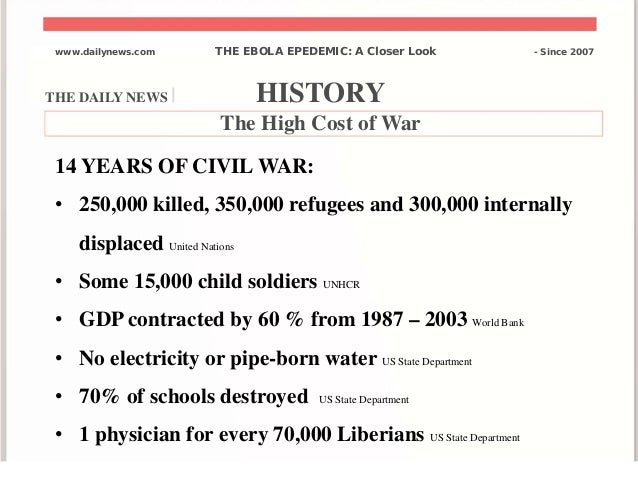 a look at the history and economy of liberia a country in africa Country profiles full profiles provide an instant guide to history, politics and economic background of countries and territories, and background on key institutions they also include audio and video clips from bbc archives.