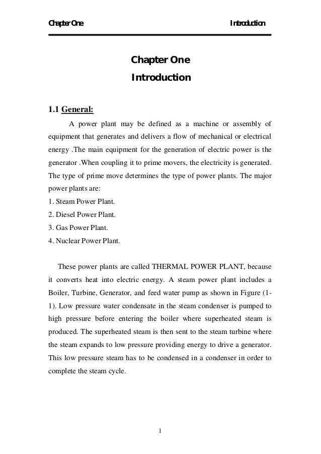thesis statement about plants Thesis statement despite the fact that nuclear technology is an advantage during times of war and fact that many nations nuclear proliferation should not be allowed because it is an extremely dangerous practice, nuclear technology is unavoidably expensive, and it can become the cause of destruction for innocent humans as well as the environment.