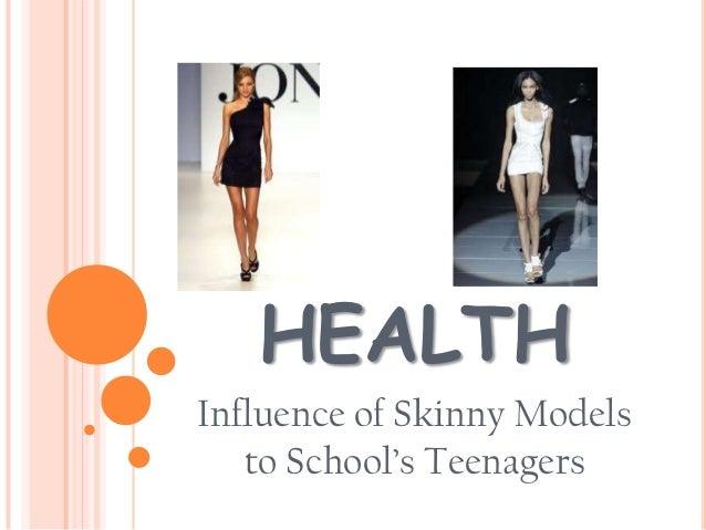 the medias influence on adolescents body Media affects adolescents body image media affects on body immage medias affect on body image medias influence on the ideal body image.