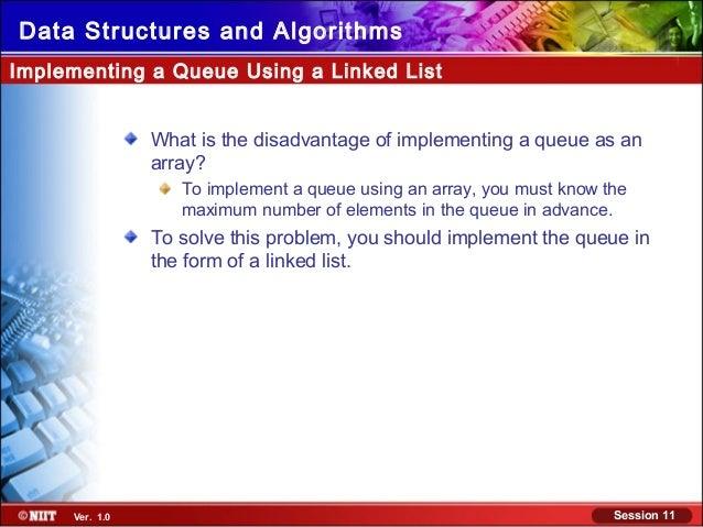 C Program for Creating Minimum Spanning Tree using Prim's Algorithm