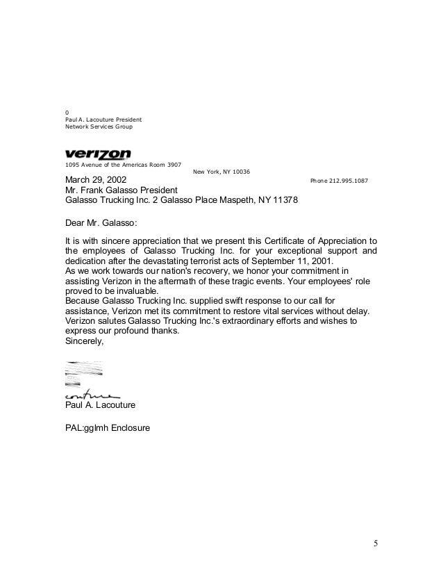 Delightful Cover Letter Hazmat Driver Non Hazmat Tanker Driver Jobs Hazmat Design  Synthesis