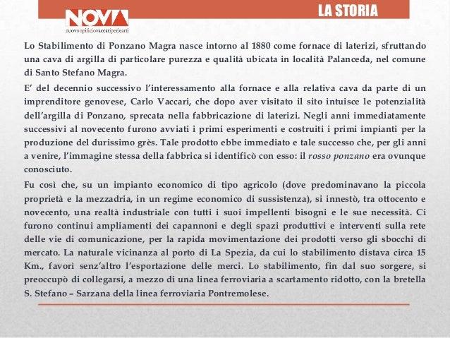 Mario Giannoni, La Ceramica Ligure Vaccari: Storia, Archivio, Produzione Slide 2