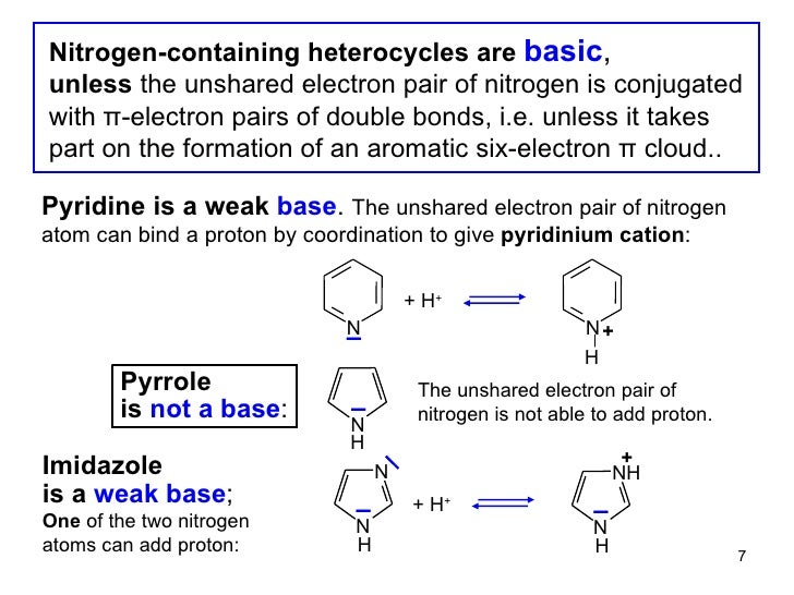 08 heterocyclic compounds