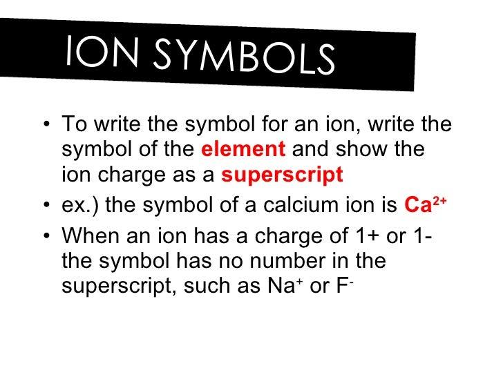Ionic compounds compounds 37 urtaz Images