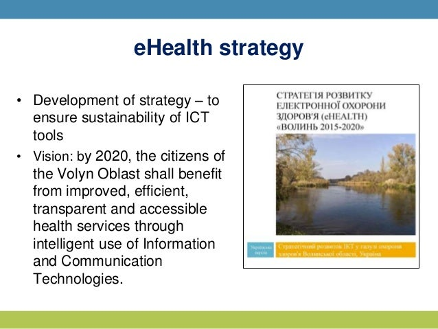 information systems study ehealth Ehealth electronic medical records healthcare fragmentation introduction delivering healthcare to patients include a multitude of com- puter systems and digital tools that collaborate with each other to deliver enhanced services the deployment of health-related information and communications.