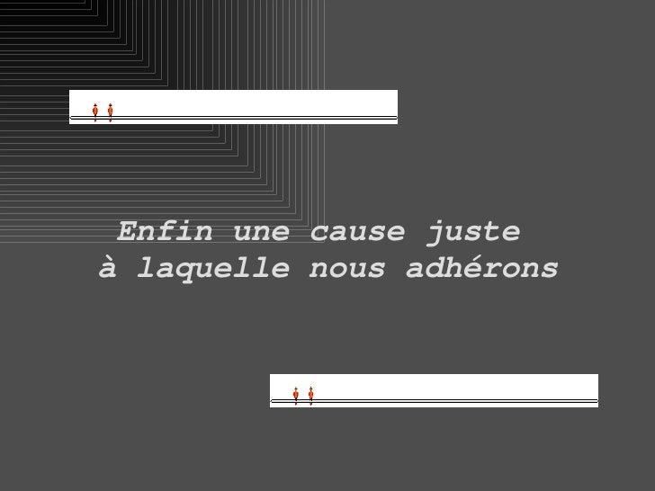 08 Les Sans Papiers Slide 2