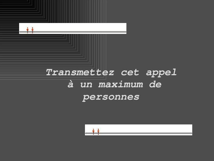 08 Les Sans Papiers Slide 3