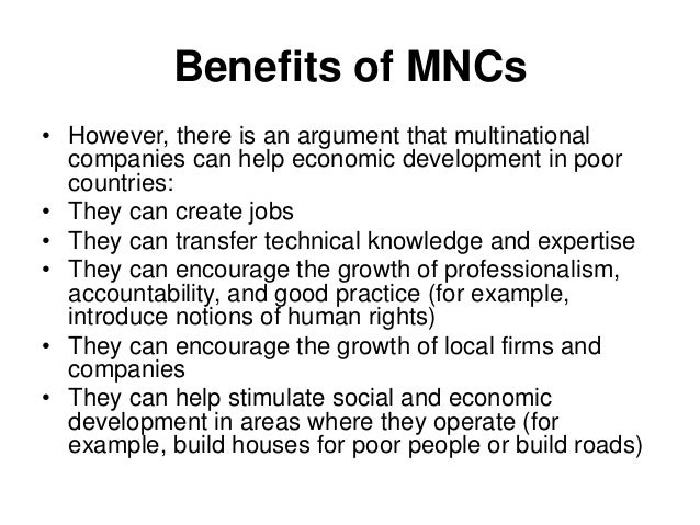 the multinational organization Key-words effective tax rate, income from capital, cost of capital, open economy,  regional policy assessment, multinational company introduction.