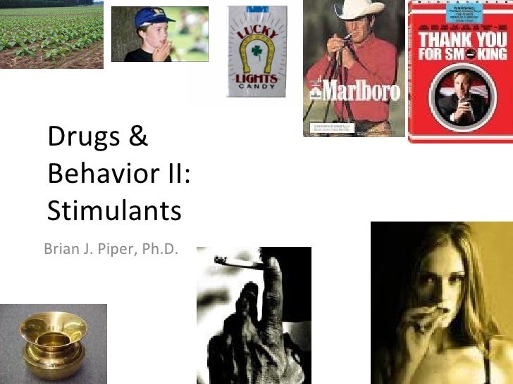 drugs and behavior an introduction to behavioral pharmacology pdf