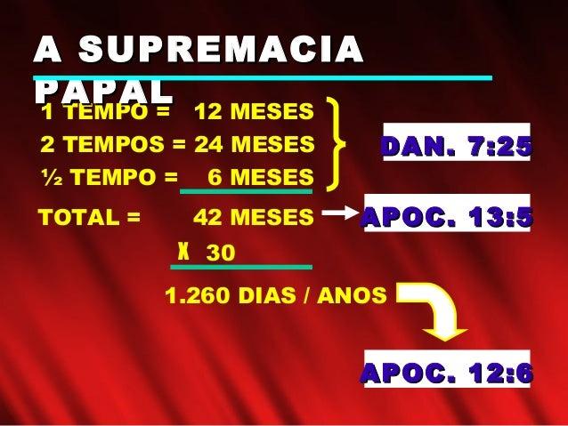 Fonte: Notícias Populares - 03/11/2000