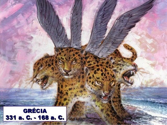 ROMAROMA 168 a. C. - 476 d. C.168 a. C. - 476 d. C.