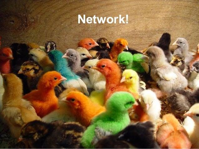 P r oj Network!