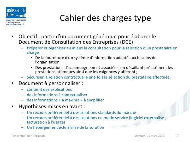 cahier des charges maison ? ventana blog - Cahier Des Charges Construction Maison