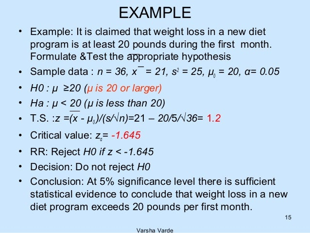 08 test of hypothesis large sample.ppt