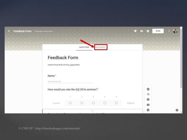 Click Embed HTML icon