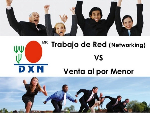 08 ventas al menudeo vs trabajo de red.ppt