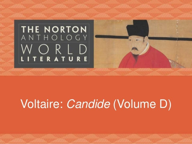 candide summary Candide: novel summary: chapters 19-20, free study guides and book notes including comprehensive chapter analysis, complete summary analysis, author biography information, character profiles, theme analysis, metaphor analysis, and top ten quotes on classic literature.