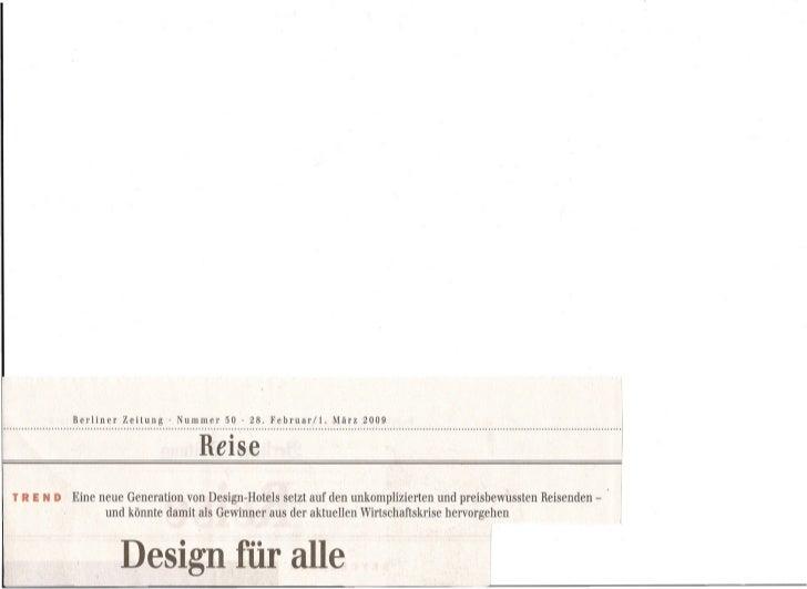 09.03.01 berliner design_fuer_alle