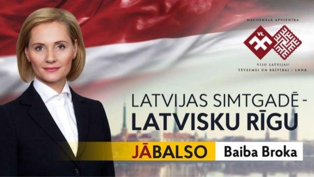 Nacionālā apvienība (NA) ir valsts mēroga politiskais spēks ar nemainīgiem ideāliem un vērtībām. Latvijas patriotiem tā ir...