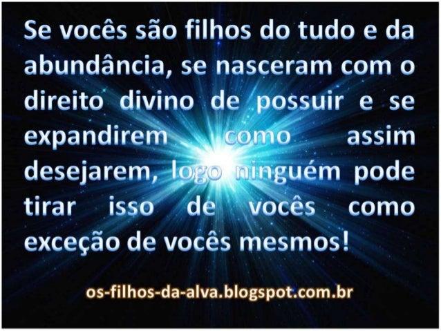 Frases De Otimismo Cheias De Fé: Mensagens Auto Ajuda Reflex Otimismo Motiva Pictures