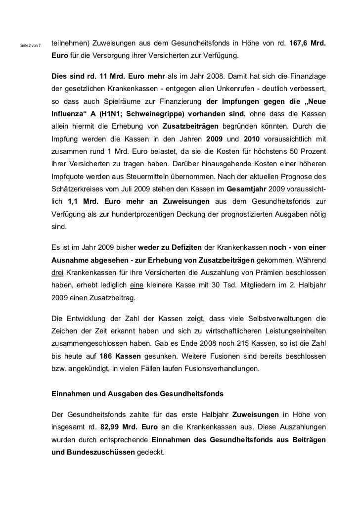 09-09-07-87 PM KV 45 1Halbjahr 2009.pdf Slide 2