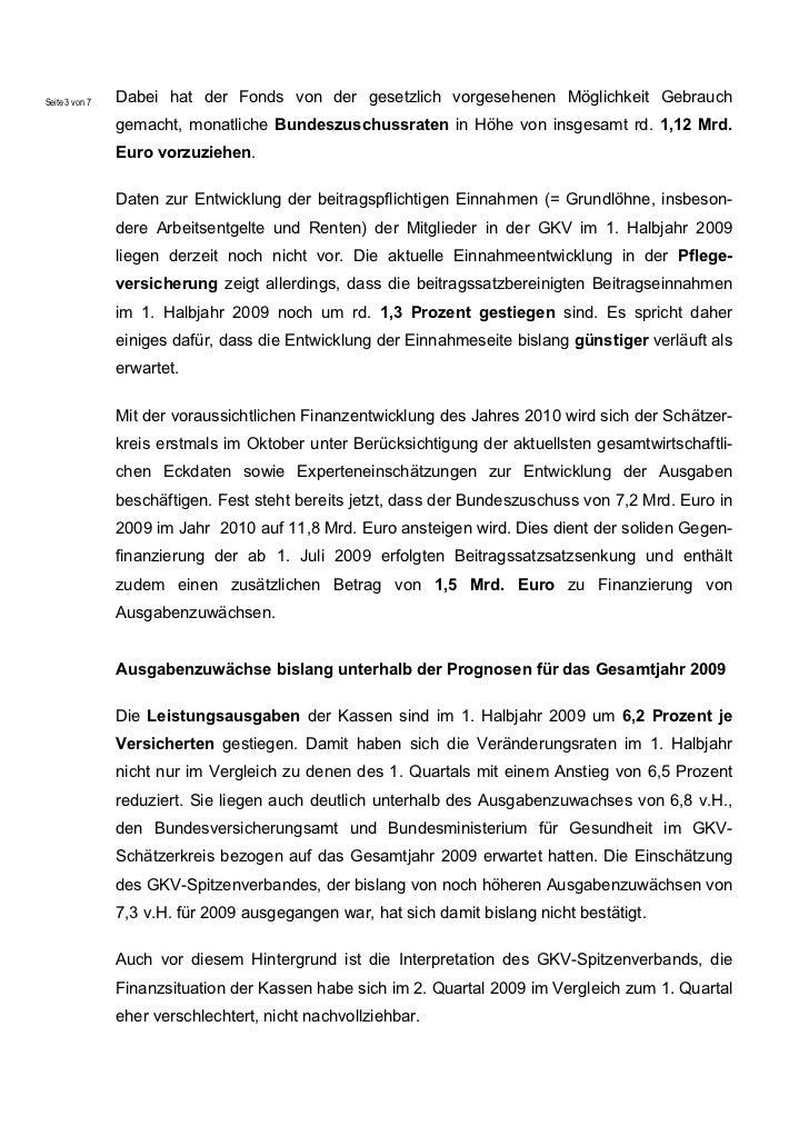 09-09-07-87 PM KV 45 1Halbjahr 2009.pdf Slide 3
