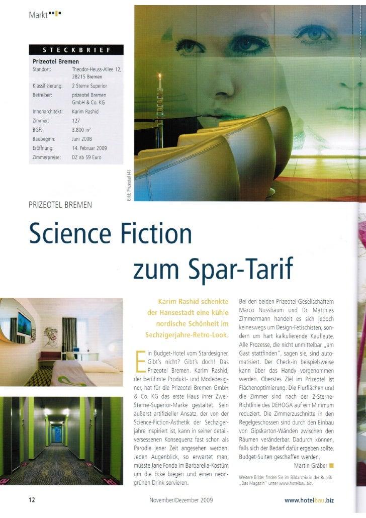 09.11.09 hotelbau science-fiction_zum_spar-tarif
