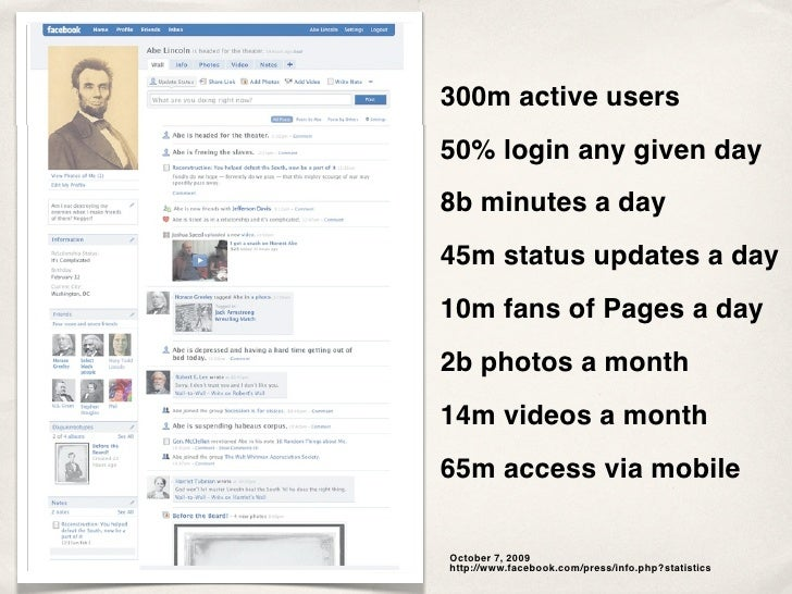 What counts as Social Media, anyway? Blogs                 Forums/Messageboards Microblogs            Virtual Worlds Socia...