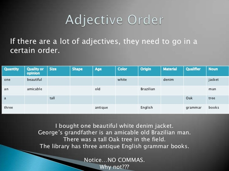 282 FREE ESL Adjectives to describe feelings / mood / tone ...