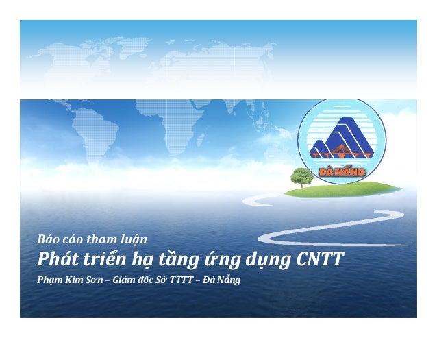 Tuyen cong nhan, tuyen dung cong nhan tại Đà Nẵng ...