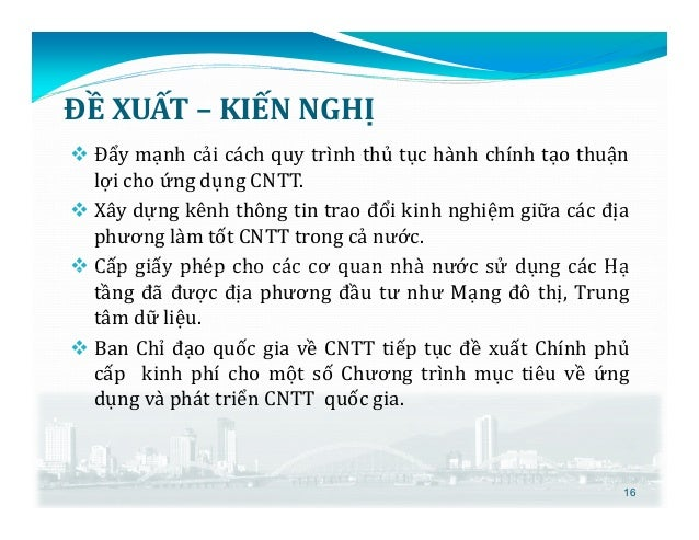 Vinacapital: Vinacapital Tuyen Dung Tai Da Nang