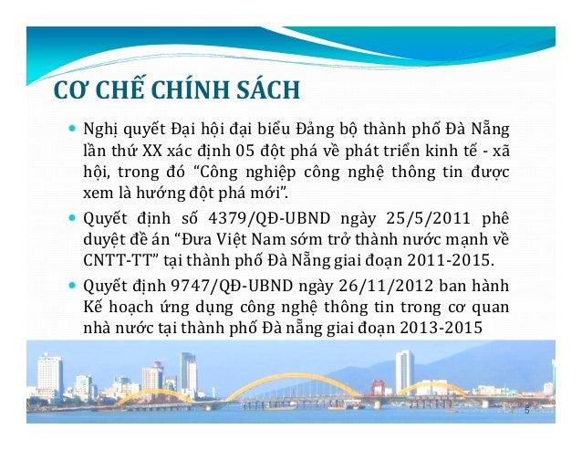 TOP 15 Công ty đang tuyển gấp Lương cao tại Đà Nẵng