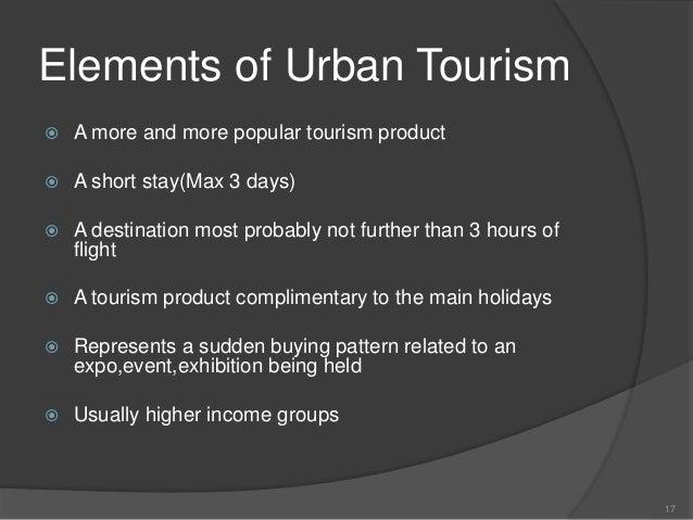 how to achieve sustanaibel tourism in goa pdf