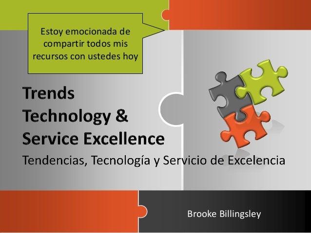 Estoy emocionada de compartir todos mis recursos con ustedes hoy Brooke Billingsley