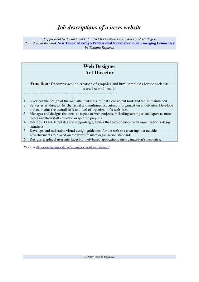 Cover Letter Cover Letter Web Designer Cover Letter For Web Mr Resume