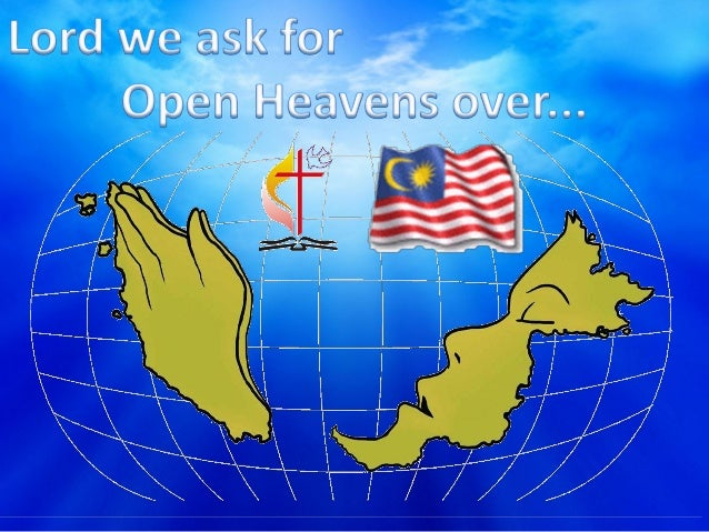 16th Sept 2013 51th Malaysia Day End of our 50th Year as a Nation – our Year of Jubilee Question : What is the Theme for...