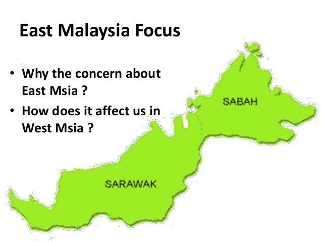 Pop. Census 2010: No. of Christian in Sarawak