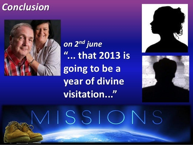 09 15 freedom & mission - god working with us mark 16 15-20
