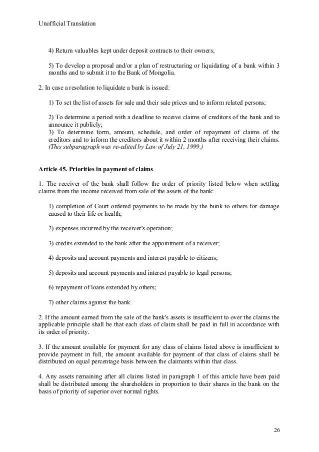 Job Application Cover Letter Dear Writing A Literature Review Made