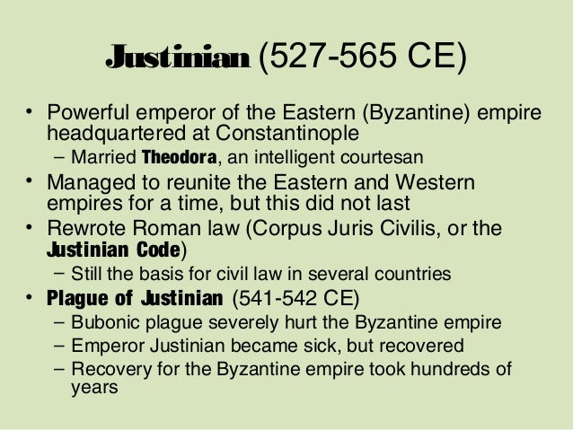 the contribution of cultural diversity to the rise and fall of the roman empire Key concept 22 the development of states and empires from  along with their increased ethnic and cultural diversity,  roman empire the fall of the roman.