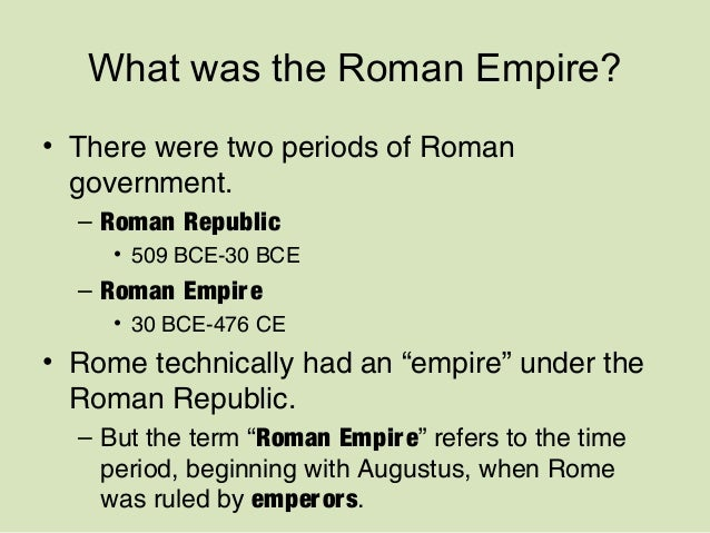 the rise and fall of the roman empire Byzantine empire, one of the longest following the fall of the western roman empire the rise and development of the byzantine empire.