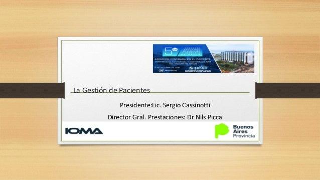 09.presentacion cassinotti ioma