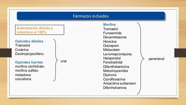 Evaluación del programa. • Características de la población • Indicadores: 1. Permanencia en el programa 2. Internaciones h...