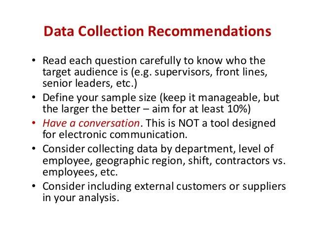 Self‐Assessment Sheet3:Scorecard ©2013TheKarenMartinGroup,Inc.
