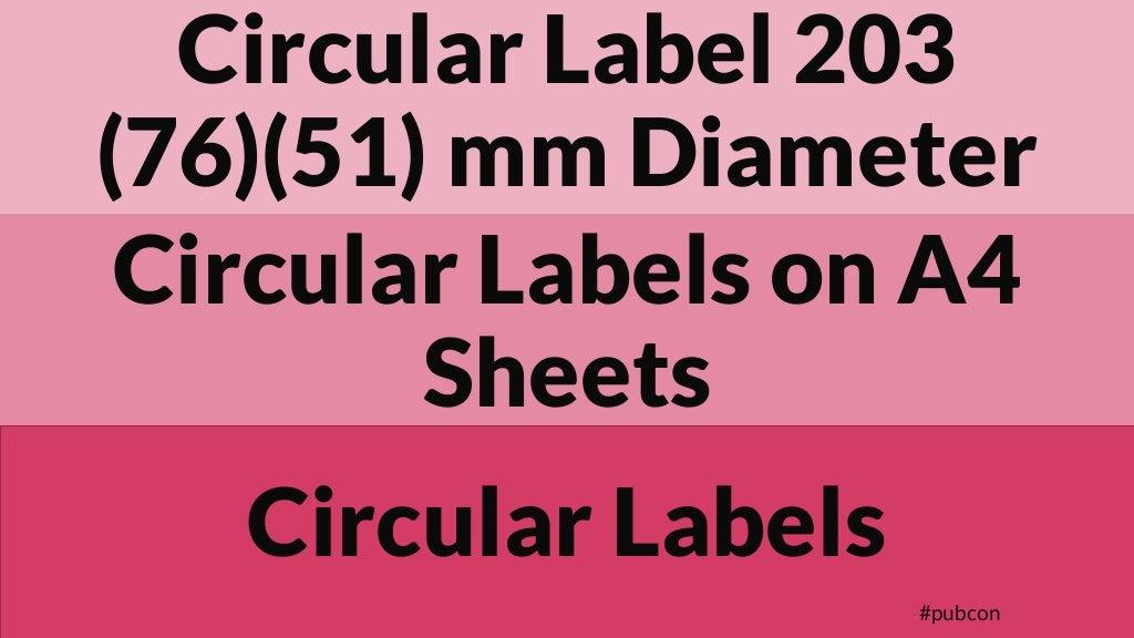 https://www.site.com/a4-‐ sheets/circular/ https://www.site.com/a4-‐sheets/circular/t67 https://www.site.com/a4-‐sheets...