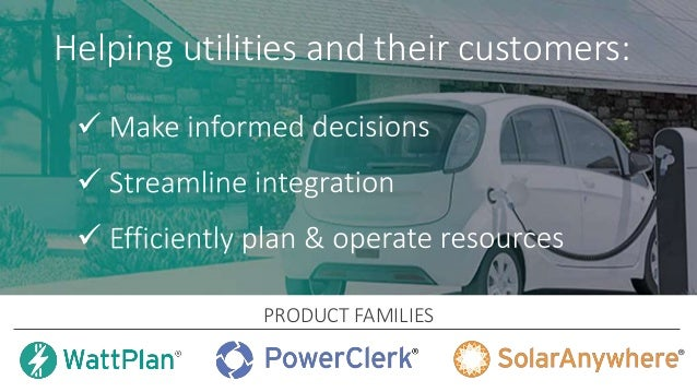 Clean Power Research by Brian Boler Slide 2