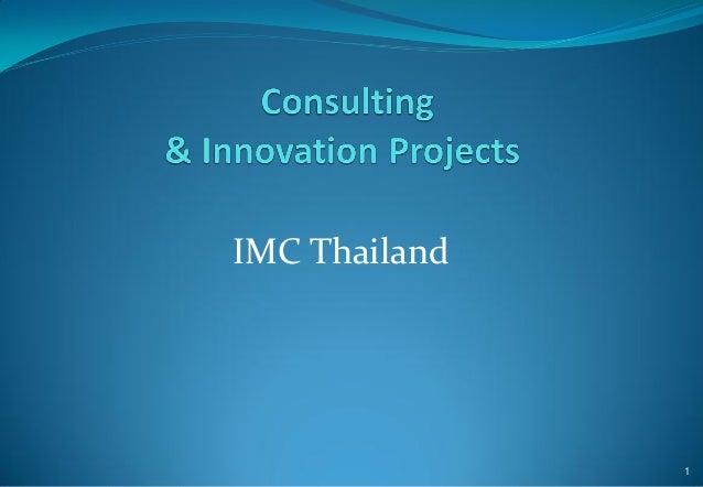 IMC Thailand1