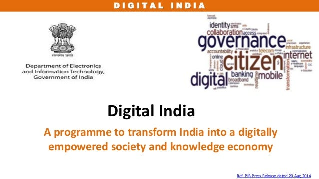 indias transition to knowledge economy This section will look at the trajectory of india's economic development   economic transition from the state to the market, gender relations, india's  economic globalisation and changing world view  no specific prior knowledge  is required.