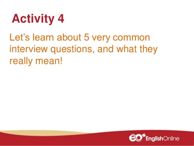 ... Interview Questions As Smoothly As You! 28.